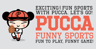 Funny Sports of Pucca_sum.png