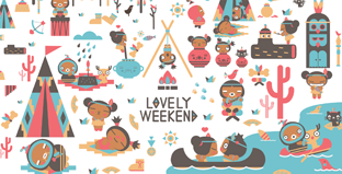 Lovely Weekend01.png